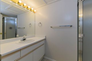 Photo 22: 206 45 GERVAIS Road: St. Albert Condo for sale : MLS®# E4215143