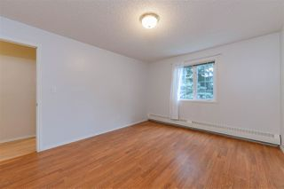 Photo 19: 206 45 GERVAIS Road: St. Albert Condo for sale : MLS®# E4215143