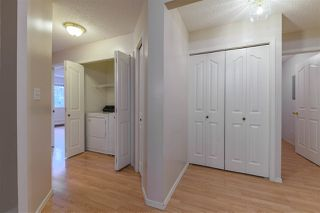 Photo 12: 206 45 GERVAIS Road: St. Albert Condo for sale : MLS®# E4215143