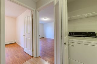 Photo 13: 206 45 GERVAIS Road: St. Albert Condo for sale : MLS®# E4215143