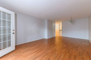 Photo 29: 206 45 GERVAIS Road: St. Albert Condo for sale : MLS®# E4215143