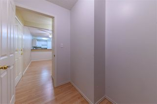 Photo 8: 206 45 GERVAIS Road: St. Albert Condo for sale : MLS®# E4215143