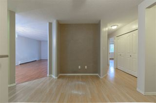 Photo 10: 206 45 GERVAIS Road: St. Albert Condo for sale : MLS®# E4215143