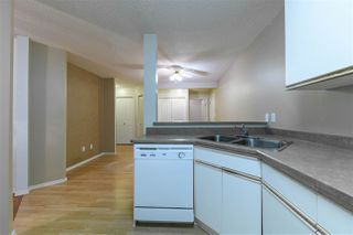 Photo 35: 206 45 GERVAIS Road: St. Albert Condo for sale : MLS®# E4215143