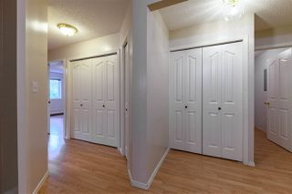 Photo 11: 206 45 GERVAIS Road: St. Albert Condo for sale : MLS®# E4215143