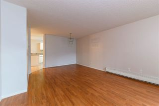 Photo 30: 206 45 GERVAIS Road: St. Albert Condo for sale : MLS®# E4215143