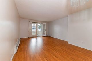 Photo 26: 206 45 GERVAIS Road: St. Albert Condo for sale : MLS®# E4215143