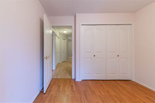 Photo 17: 206 45 GERVAIS Road: St. Albert Condo for sale : MLS®# E4215143