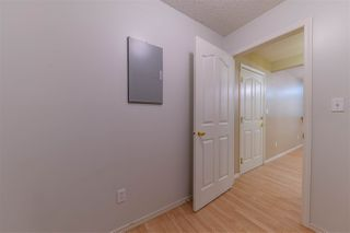 Photo 7: 206 45 GERVAIS Road: St. Albert Condo for sale : MLS®# E4215143