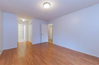 Photo 20: 206 45 GERVAIS Road: St. Albert Condo for sale : MLS®# E4215143