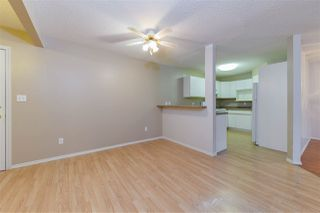 Photo 25: 206 45 GERVAIS Road: St. Albert Condo for sale : MLS®# E4215143