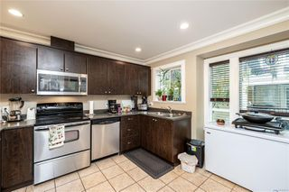 Photo 13: 101 827 Arncote Ave in : La Langford Proper Row/Townhouse for sale (Langford)  : MLS®# 856871