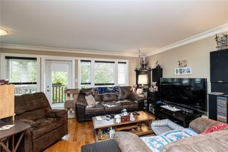 Photo 5: 101 827 Arncote Ave in : La Langford Proper Row/Townhouse for sale (Langford)  : MLS®# 856871