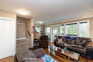 Photo 6: 101 827 Arncote Ave in : La Langford Proper Row/Townhouse for sale (Langford)  : MLS®# 856871