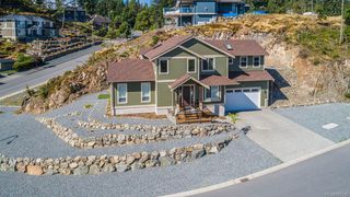 Photo 2: 100 Bray Rd in : Na Hammond Bay House for sale (Nanaimo)  : MLS®# 857410