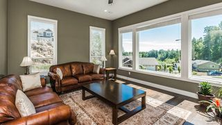 Photo 6: 100 Bray Rd in : Na Hammond Bay House for sale (Nanaimo)  : MLS®# 857410