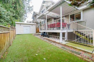 Photo 31: 15088 58A Avenue in Surrey: Sullivan Station House for sale : MLS®# R2508582
