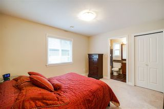 Photo 24: 15088 58A Avenue in Surrey: Sullivan Station House for sale : MLS®# R2508582