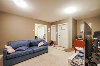 Photo 27: 15088 58A Avenue in Surrey: Sullivan Station House for sale : MLS®# R2508582