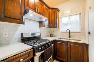 Photo 17: 15088 58A Avenue in Surrey: Sullivan Station House for sale : MLS®# R2508582