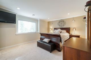 Photo 20: 15088 58A Avenue in Surrey: Sullivan Station House for sale : MLS®# R2508582
