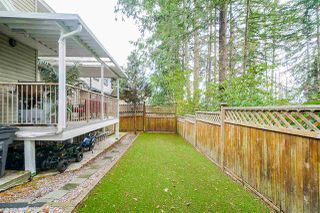 Photo 32: 15088 58A Avenue in Surrey: Sullivan Station House for sale : MLS®# R2508582