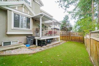 Photo 30: 15088 58A Avenue in Surrey: Sullivan Station House for sale : MLS®# R2508582