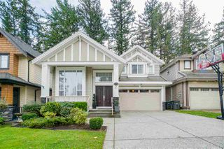 Photo 1: 15088 58A Avenue in Surrey: Sullivan Station House for sale : MLS®# R2508582