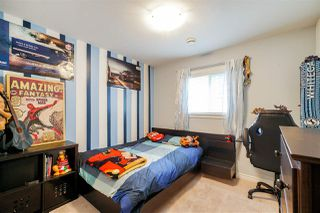 Photo 22: 15088 58A Avenue in Surrey: Sullivan Station House for sale : MLS®# R2508582