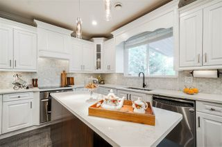 Photo 16: 15088 58A Avenue in Surrey: Sullivan Station House for sale : MLS®# R2508582
