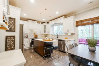 Photo 14: 15088 58A Avenue in Surrey: Sullivan Station House for sale : MLS®# R2508582