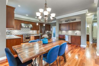 """Photo 6: 6821 196A Street in Langley: Willoughby Heights House for sale in """"CAMDEN PARK"""" : MLS®# R2507757"""