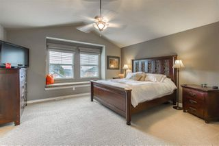 """Photo 15: 6821 196A Street in Langley: Willoughby Heights House for sale in """"CAMDEN PARK"""" : MLS®# R2507757"""