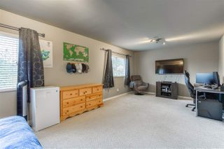 """Photo 12: 6821 196A Street in Langley: Willoughby Heights House for sale in """"CAMDEN PARK"""" : MLS®# R2507757"""