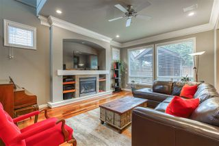 """Photo 3: 6821 196A Street in Langley: Willoughby Heights House for sale in """"CAMDEN PARK"""" : MLS®# R2507757"""