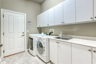"""Photo 10: 6821 196A Street in Langley: Willoughby Heights House for sale in """"CAMDEN PARK"""" : MLS®# R2507757"""