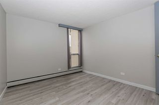 Photo 12: 610 10883 SASKATCHEWAN Drive in Edmonton: Zone 15 Condo for sale : MLS®# E4218160