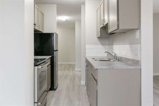 Photo 20: 610 10883 SASKATCHEWAN Drive in Edmonton: Zone 15 Condo for sale : MLS®# E4218160