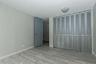 Photo 13: 610 10883 SASKATCHEWAN Drive in Edmonton: Zone 15 Condo for sale : MLS®# E4218160