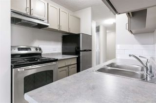 Photo 21: 610 10883 SASKATCHEWAN Drive in Edmonton: Zone 15 Condo for sale : MLS®# E4218160