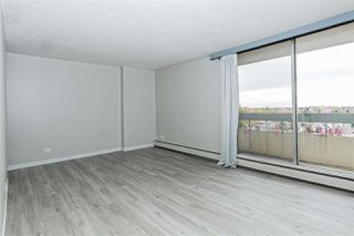 Photo 17: 610 10883 SASKATCHEWAN Drive in Edmonton: Zone 15 Condo for sale : MLS®# E4218160