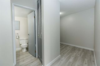 Photo 9: 610 10883 SASKATCHEWAN Drive in Edmonton: Zone 15 Condo for sale : MLS®# E4218160