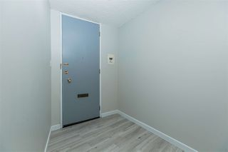Photo 8: 610 10883 SASKATCHEWAN Drive in Edmonton: Zone 15 Condo for sale : MLS®# E4218160