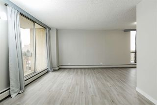 Photo 15: 610 10883 SASKATCHEWAN Drive in Edmonton: Zone 15 Condo for sale : MLS®# E4218160