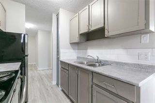 Photo 22: 610 10883 SASKATCHEWAN Drive in Edmonton: Zone 15 Condo for sale : MLS®# E4218160