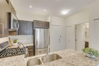Photo 11: 101 6611 ECKERSLEY Road in Richmond: Brighouse Condo for sale : MLS®# R2510592