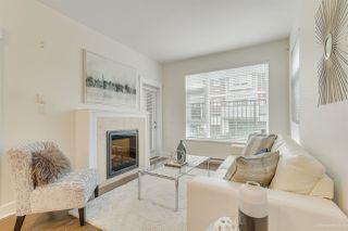 Photo 17: 101 6611 ECKERSLEY Road in Richmond: Brighouse Condo for sale : MLS®# R2510592