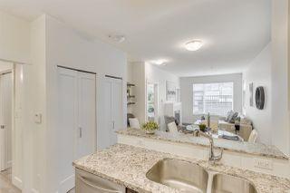 Photo 13: 101 6611 ECKERSLEY Road in Richmond: Brighouse Condo for sale : MLS®# R2510592