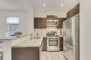 Photo 10: 101 6611 ECKERSLEY Road in Richmond: Brighouse Condo for sale : MLS®# R2510592