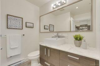 Photo 8: 101 6611 ECKERSLEY Road in Richmond: Brighouse Condo for sale : MLS®# R2510592